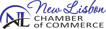 New Lisbon Area Chamber of Commerce